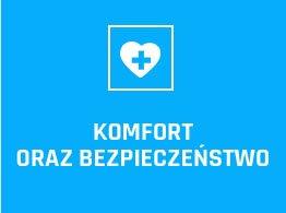 box_komfort