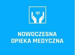 box_nowoczesna