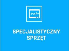 box_specjalistyczny